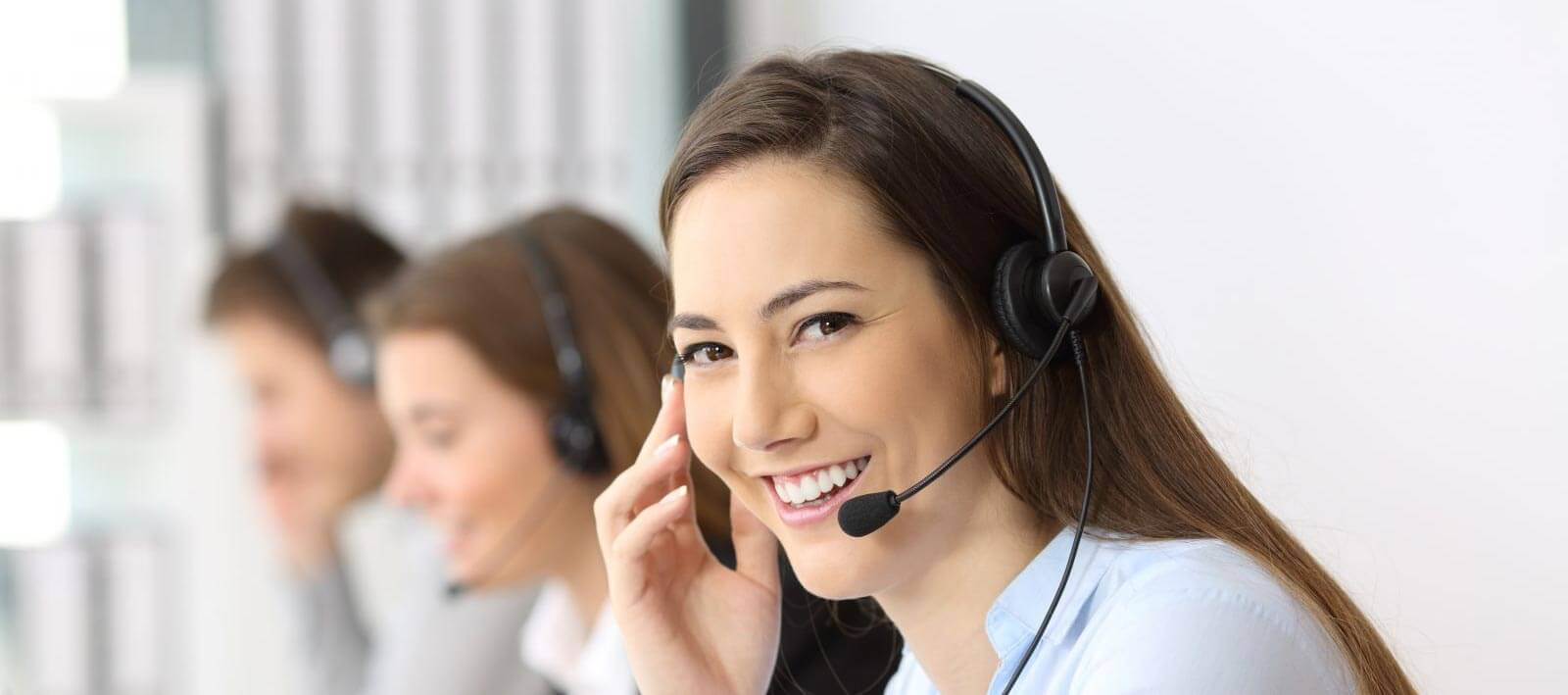 Commercial Intruder Alarm Installation Maintenance Sds Security